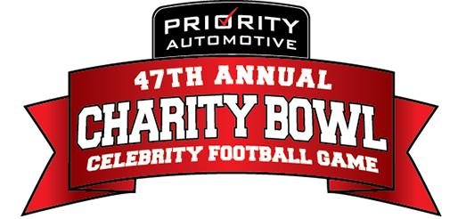 Charity Bowl
