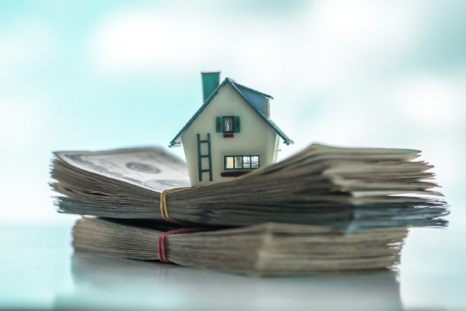 Is Down Payment Assistance Still Available During COVID-19?