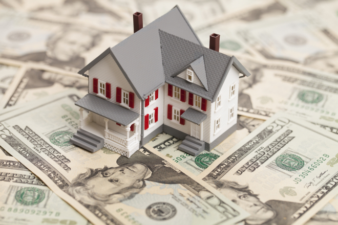 How Often Can I Refinance?